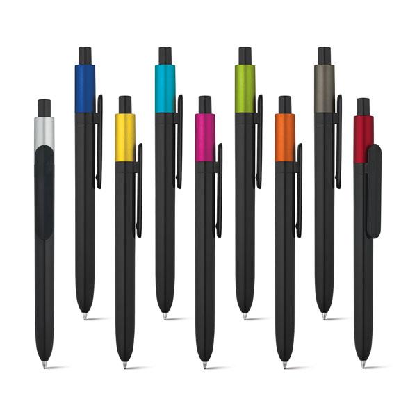 עט קיווי