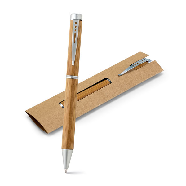 עט אגם -במבוק