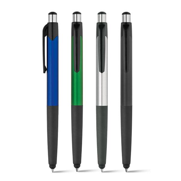 עט סטאר