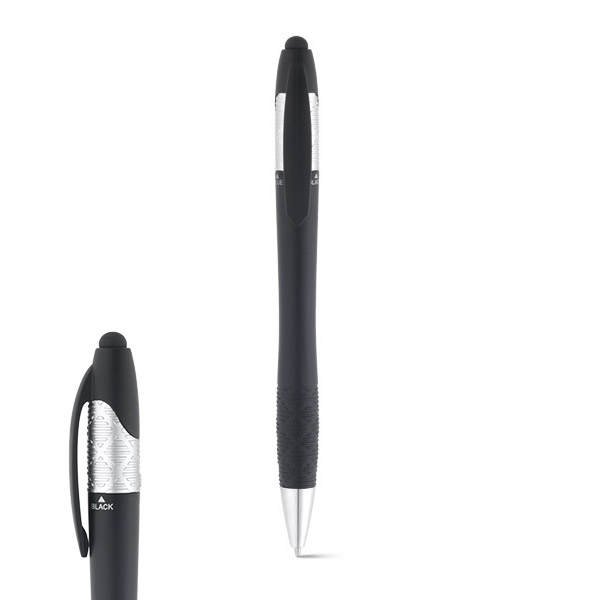 עט טיירה