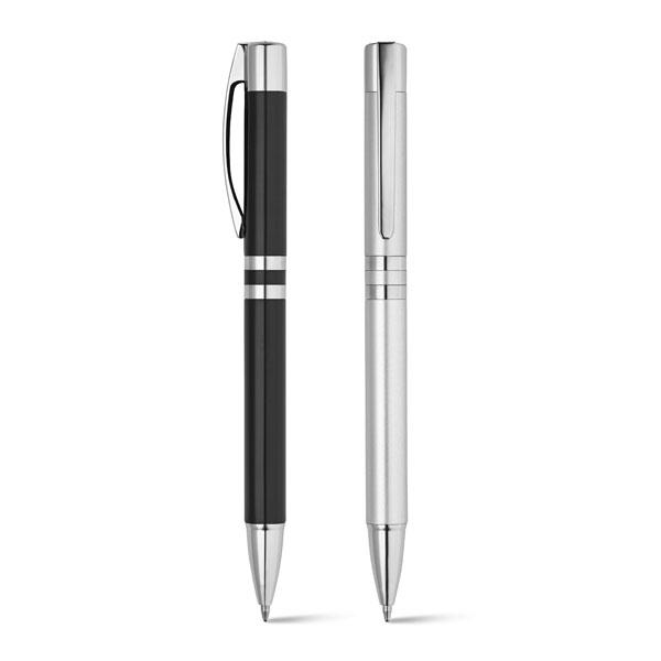 עט ריד