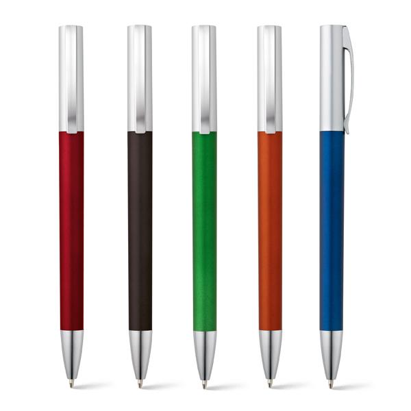 עט אלבה - הדפסה מלאה 360º