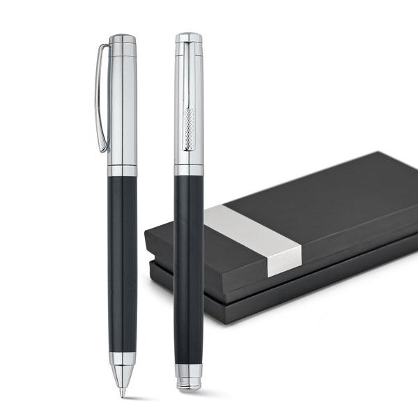 עט זהר