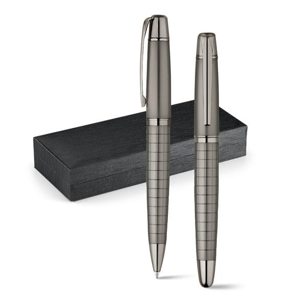 עט דויד