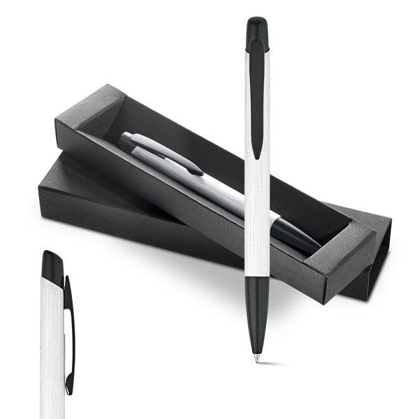 עט ריין