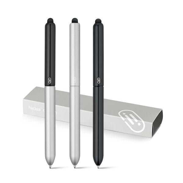 עט NEO