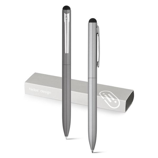 עט WASS TOUCH