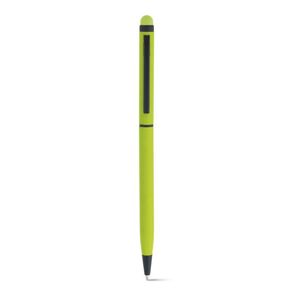 עט MIRO
