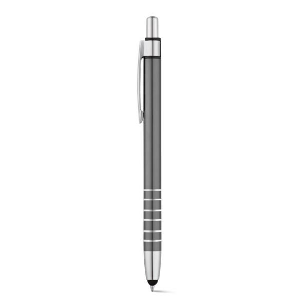 עט HALOS