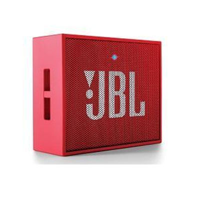 רמקול JBL ממותג