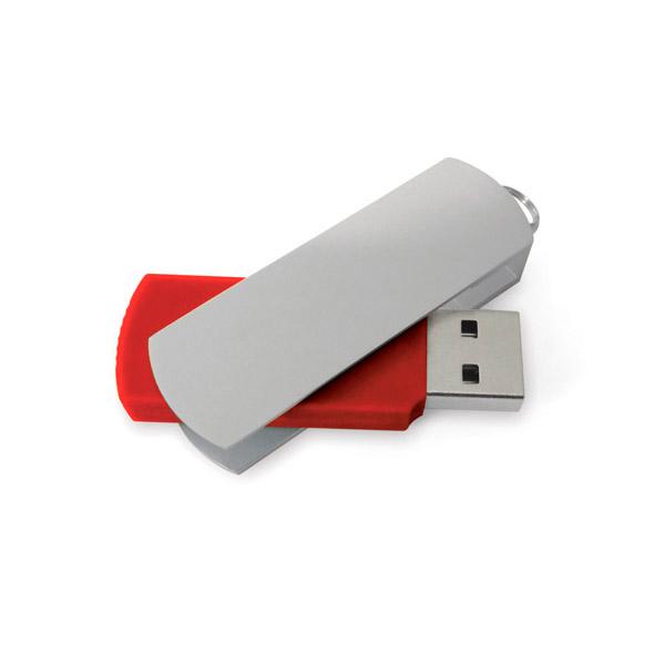 דיסק און קי 16GB בצבע