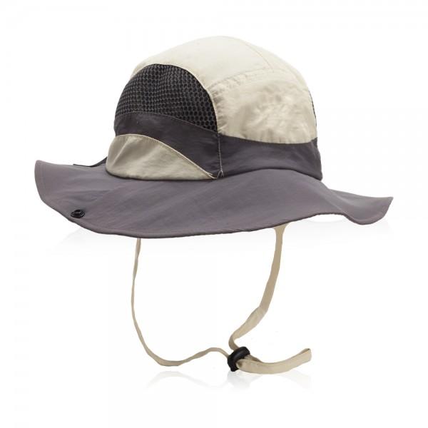 כובע טיולים בריאן