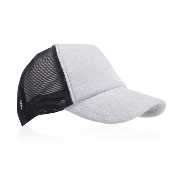 כובע רשת מעוצב