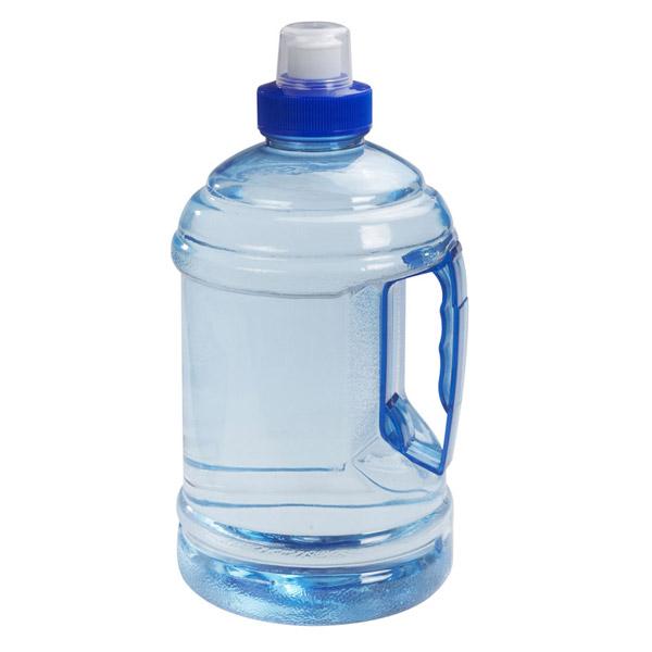 בקבוק גלון