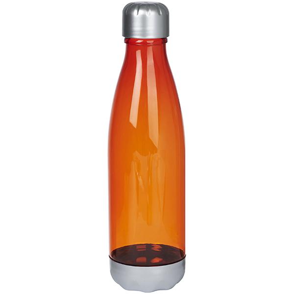 בקבוק שתייה לולה