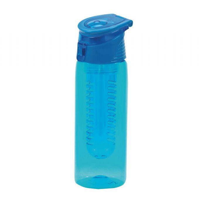 בקבוק מדריד צבעוני