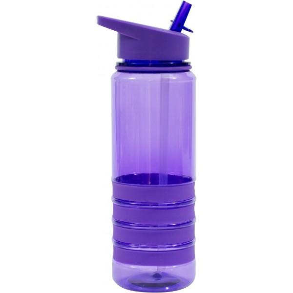 בקבוק טורנטו צבעוני