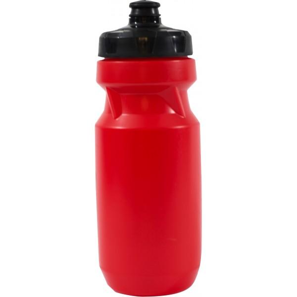 בקבוק לאונרד