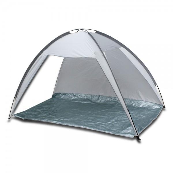 אוהל חוף