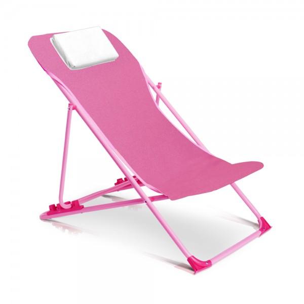 כיסא חוף לילדים