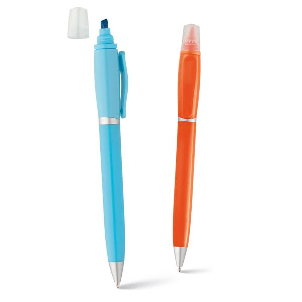 מרקר עט GLOW