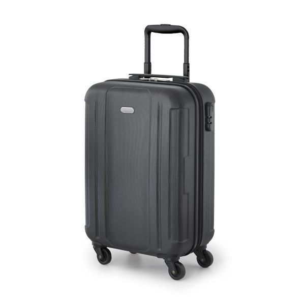 מזוודה מעוצבת