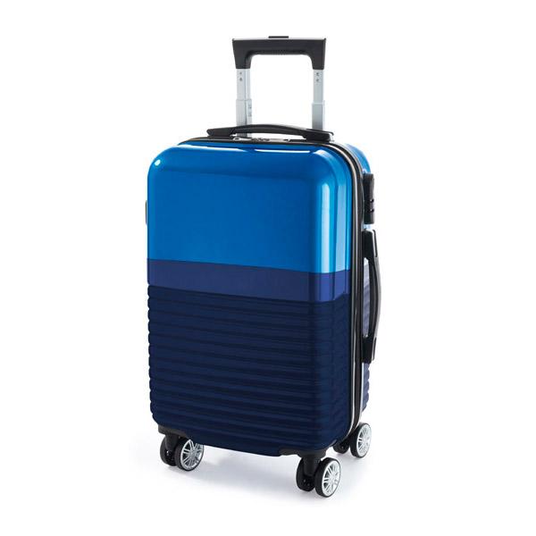 מזוודה איכותית לטיסה