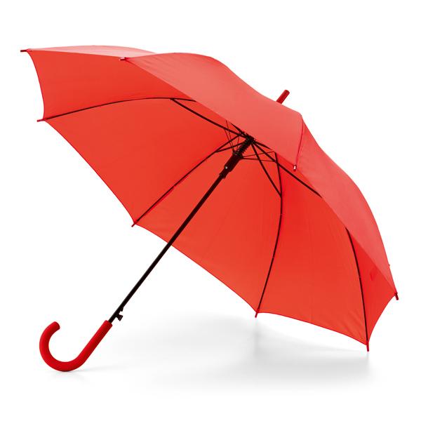 מטריית מקאו