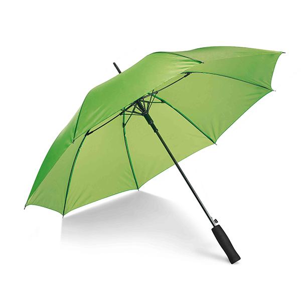 מטריית לופה