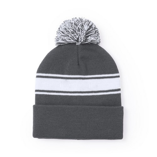 כובע צמר קיימן