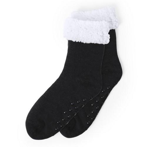 גרביים חמות אלמו