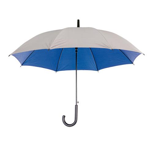 מטרייה וולדו