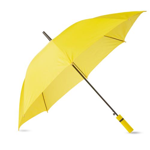מטרייה פלמינגו