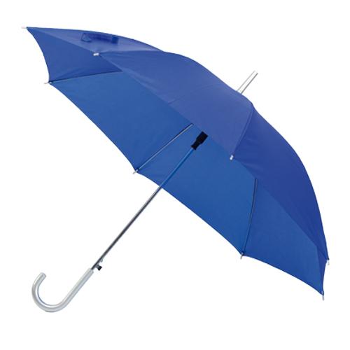 מטריית סוזן