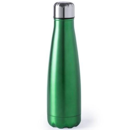בקבוק שאגי