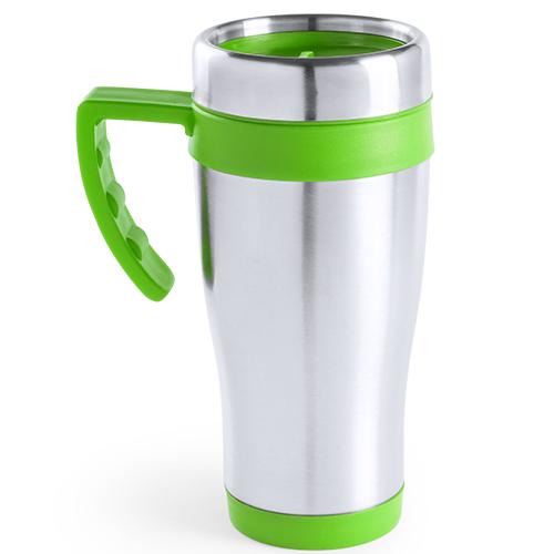 כוס טרמית שרי