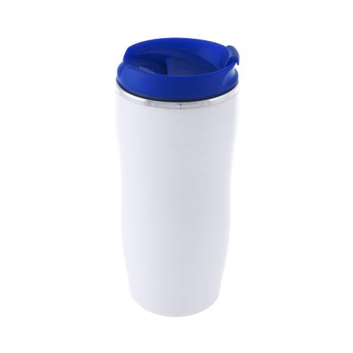 כוס טרמית קורל