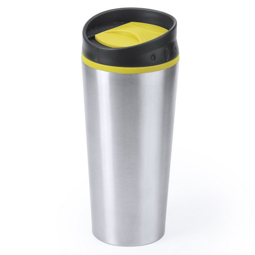 כוס טרמית זיק
