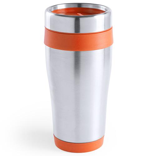 כוס טרמית שאנל