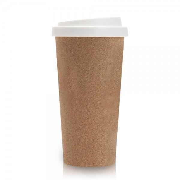 כוס תרמית שעם