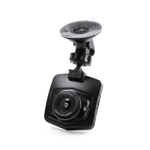 מצלמת רכב איכותית