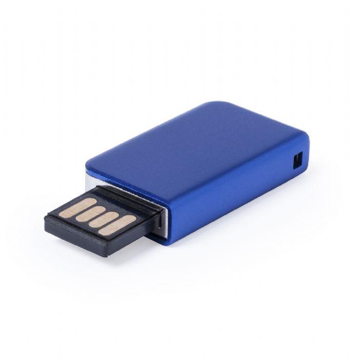 דיסק און קי נשלף 8GB