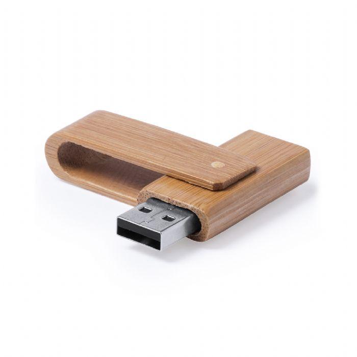 דיסק און קי במבוק 16GB