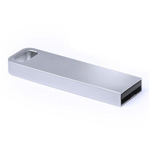 דיסק און קי מט 16GB