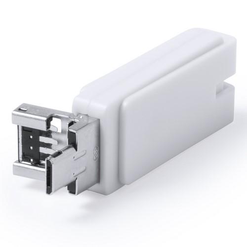 דיסק און קי מתקפל ובעיצוב ייחודי 8GB