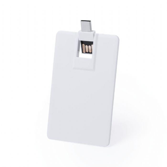 דיסק און קי כרטיס מעוצב 16GB