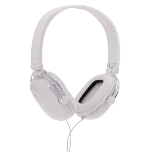 אוזניות מעוצבות צבעוניות