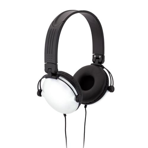 אוזניות נוחות בעיצוב מיוחד