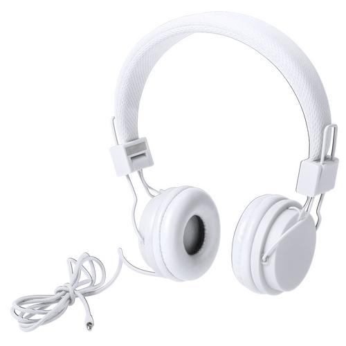 אוזניות צבעוניות פרו