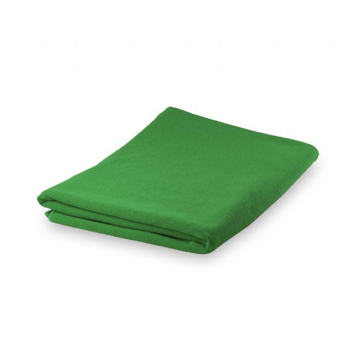 מגבת בינונית מתייבשת מהר